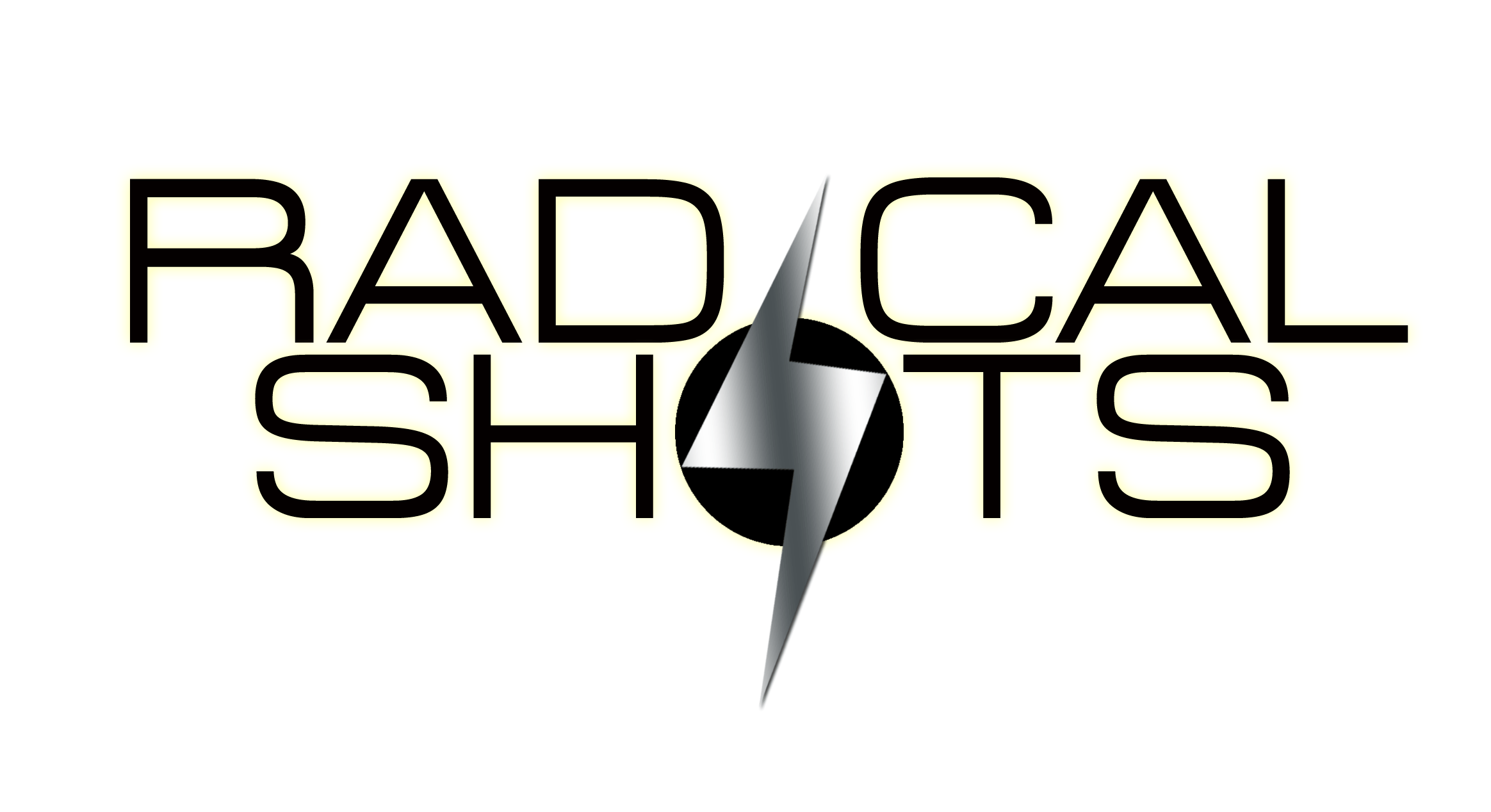 Radical Shots – Quick Photo and Video Tips for the Small Business Owner